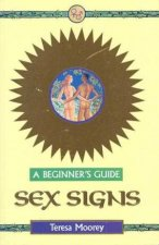 A Beginners Guide Sex Signs
