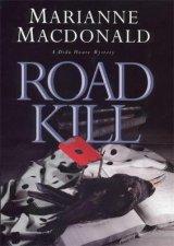 A Dido Hoare Mystery Road Kill