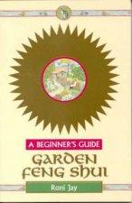 A Beginners Guide Garden Feng Shui