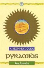 A Beginners Guide Pyramids