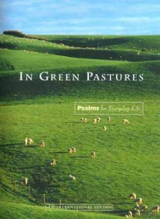 In Green Pastures by Various