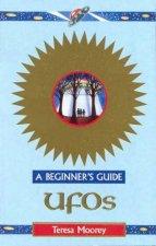 A Beginners Guide UFOs