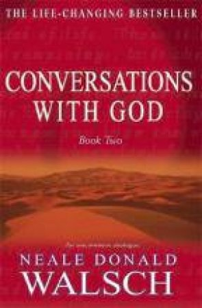 Conversations With God 02