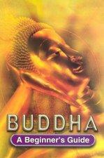 A Beginners Guide Buddha