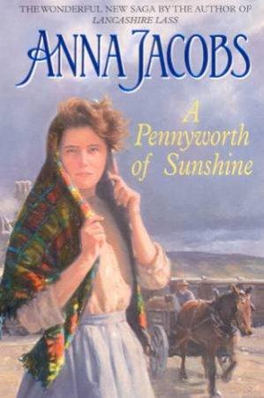 A Pennyworth Of Sunshine