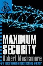 03 Maximum Security