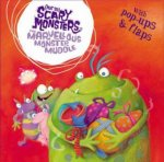 Not So Scary Monsters Marvellous Monster Muddle