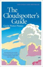 Cloud Spotters Guide