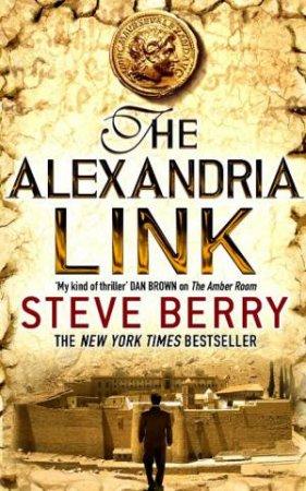 Alexandria Link