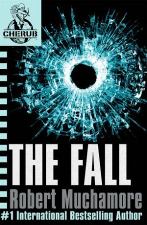 07: The Fall
