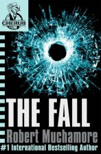 07 The Fall