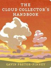Cloud Collector's Handbook by Gavin Pretor-Pinney