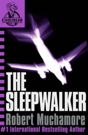 09: The Sleepwalker