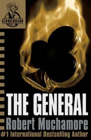 10: The General