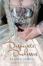 Desperate Duchesses Games in the bedroom