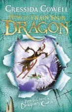 How To Cheat A Dragons Curse