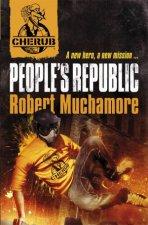 01 Peoples Republic
