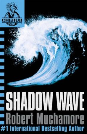 12: Shadow Wave