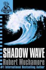 12 Shadow Wave