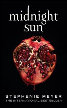 Midnight Sun: Twilight
