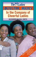 In The Company Of Cheerful Ladies