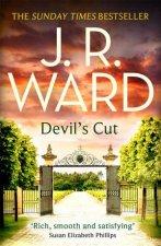Devils Cut