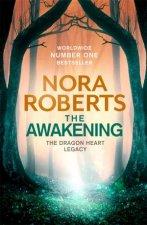 The Awakening by Nora Roberts