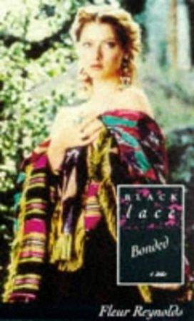 Black Lace: Bonded by Fleur Reynolds