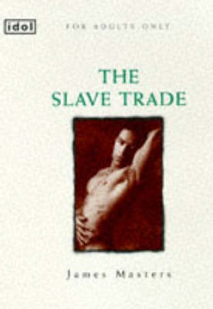 Slave Trade by Various
