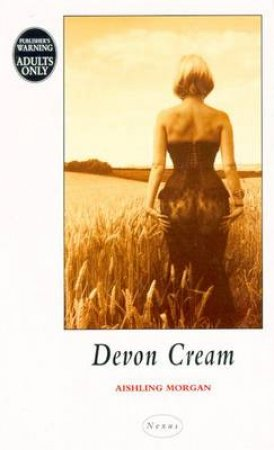 Nexus: Devon Cream by Morgan Aishling
