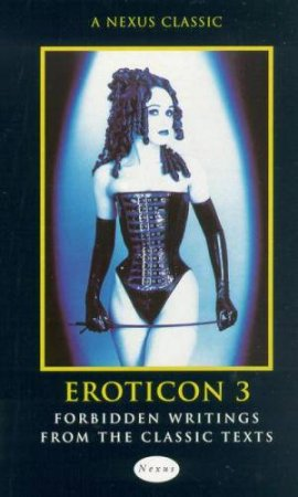 Nexus Classics: Eroticon 3 by Various