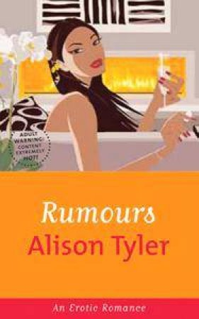 Rumours by Alison Tyler