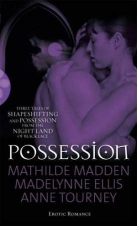 Possession by Various