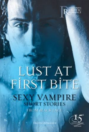 Lust At First Bite by Various