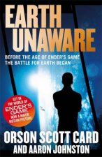 Earth Unaware