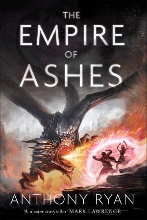 The Demon Empire Full Movie In Italian Free Download