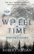 Winters Heart
