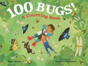 100 Bugs!