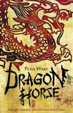 Dragon Horse The Summoning
