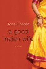 Good Indian Wife