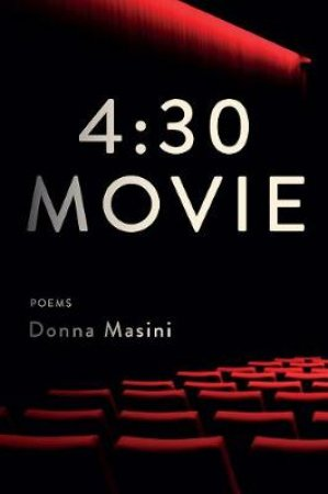 4:30 Movie Poems