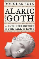 Alaric The Goth