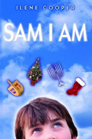 Sam I Am by Irene Cooper