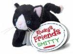 Always Friends Smitty With Plush Toy
