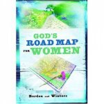 Gods Road Map For Women