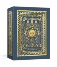 The Illuminated Tarot 53 Cards For Divination  Gameplay
