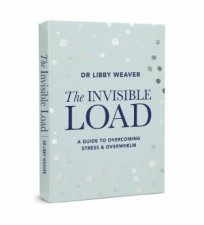 TheInvisibleLoad