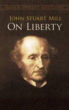 penguin classics utilitarianism other essays by john stuart on liberty