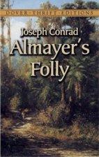Almayers Folly
