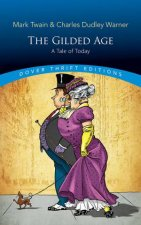 The Gilded Age A Tale Of Today